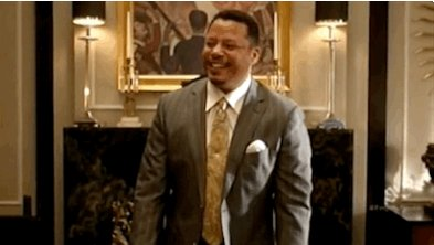 We Knew Lucious Lyon Is Dwight Walker Tho #Empire (@EmpireFOX ) Right https://t.co/6XLiI4PuX6