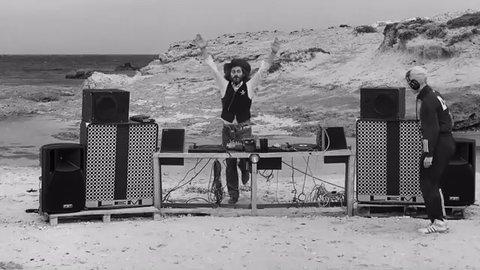 Rock DJ @andrejkaroli #radiobattleSI https://t.co/8H5VTrFJik