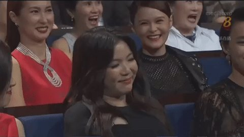 """""""Do you know who I am"""" #SA2016SG #doyouknowwhoiam #Ruien  Catch us LIVE  https://t.co/YTChLpX4nj https://t.co/Q8zfQTOqta"""