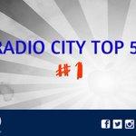 RT @radiocityindia: #RadioCityTop5 #Telugu #ThisWeek  #RadioCityHyderabad @MusicThaman @Rakulpreet @IamSaiDharamTej @ThisIsDSP https://t.co…