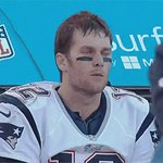 #TomBrady WILL be suspended for 4 games for the #Deflategate scandal! https://t.co/KnBBHG5AmF https://t.co/mnA0iDvhjx