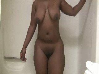 #C4SNewStudio : Ebony Fetish By  Goddess MzBooty https://t.co/zyIPUM9pb7 #Findom #Domination & More!