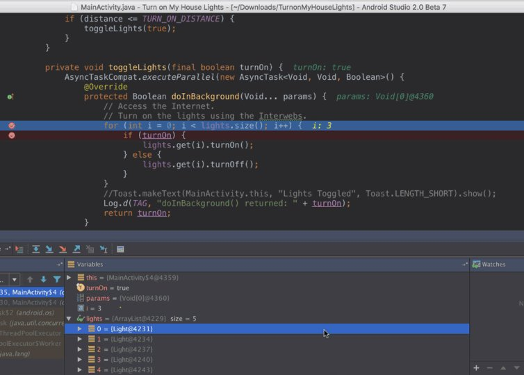 I know you don't watch the end of my vids, but custom type rendering for debugging in @androidstudio can't be missed https://t.co/lotei5nn6T