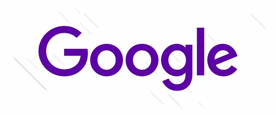 A #GoogleDoodle 4 Prince. https://t.co/hcG0dTYkJ1