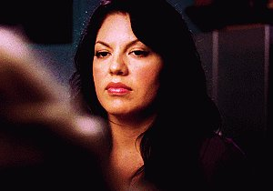 @SaraRamirez Calliope Torres best still be alive for season 13. I swear. https://t.co/yYNoufqc7n