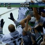 2OT winning feeling. @SeattleTbirds are Western Conference Champions. #WHLPlayoffs https://t.co/dbCgvUSLhJ