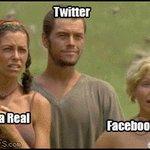 por isso twitter é a melhor rede social que existe https://t.co/5efGlzPQxc