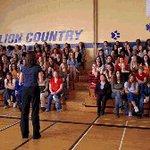 Levanta a mão quem já falou mal de uma amiga pelas as costas #MeninasMalvadas https://t.co/V1LfBtI8nv