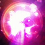 Wormholes: A Novel. Something is devouring Earth! #scifi https://t.co/71mklHb9Y9 @scifinov https://t.co/F9w2RRG5lq