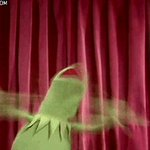 BOOM! BUFFALO BILLS CIRCLE THE WAGONS SHAQ LAWSON WITH NO. 19 PICK IN THE #NFLDraft2016 https://t.co/a1SzOgsoKQ