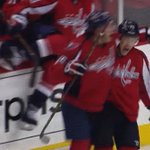 Its late, youre exhausted... get up, you need #CapsPens highlights! https://t.co/KtPXBYJBrG https://t.co/1YZKXakR05