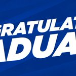 We are proud of you. Congratulations and #GoGators #UFGrad https://t.co/2nDO7YzzfS