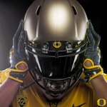 Protect your QBs. Spring Game unis. Go Webfoots. Go Mighty Oregon. #GoDucks  More: https://t.co/LrrO6s5Caw https://t.co/naQTS2QOov