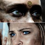 Green Forest Eyes vs. Blue Sky Eyes https://t.co/pzUQMRuBNl