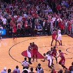 The last time we saw a Game 6 here in Rip City... https://t.co/qMaVOQRyt1