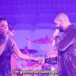 """""""Eu não sei como falar com você. Eu só sei que me encontrei me perdendo com você."""" Rihanna em Too Good https://t.co/Ivs2CzFvmq"""