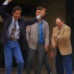 Live look at the statehouse press corps as #ialegis officially gavels out for the session. #sinedie https://t.co/h0SaMvtYSf