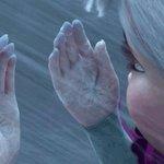 Quando tá frio e eu tenho que deixar a mão fora do cobertor pra mexer no celular https://t.co/hy6e1fbegn