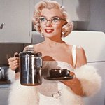 Καλημέρα στην παρέα καφεδάκι; https://t.co/eXaLjXQoyc