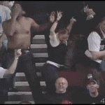 #Blazers win! Blazers win!! Gif party? Gif Party!! #RipCity https://t.co/bOjorRvFL3 https://t.co/BYQltVHyB7