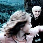 Cuando alguien te dice que Harry Potter es para frikis https://t.co/siOKLlZUQb