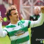 Definitely looking forward to seeing more of the Sviat Shuffle in future @eriksviat @celticfc https://t.co/X02lDOmDKu
