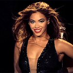Beyoncé now holds the record for having the most consecutive #1 studio albums by a female artist. EVER. https://t.co/LhBW6IYp7H
