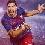 GOALLL!!!!!! Luis Suárez calms the nerves by adding a second #fcblive #BetisFCB https://t.co/YY2Y2gikvt