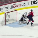 The equalizer! #CapsPens https://t.co/F6vCHxX7sd