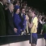 #OnThisDay 40 years ago, #SaintsFC won the FA Cup! 🏆 https://t.co/mDecV1nuyU