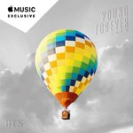 New from @BTS_twt! 😍   #YoungForever - exclusively on #AppleMusic.  (US + JP only) https://t.co/ztnoNTSZJM https://t.co/DqNBSL3vvc