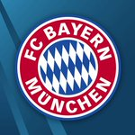 GOAL! Bayern 1-0 Atlético (Alonso 31) agg 1-1 #UCL https://t.co/eoDaxUHtIA