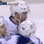 You know what this means…  #BOLTS WIN ⚡️⚡️⚡️ https://t.co/jjdiSMDXBM