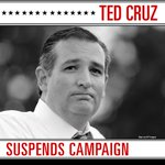 BREAKING NEWS: @tedcruz suspends his 2016 presidential campaign. #FoxNews https://t.co/bw6EvEZ4Z6