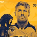 GOAL!!! Wilson makes it 3-1 #Preds with 13:05 to go. #SJSvsNSH https://t.co/rTYDSS0f8R