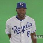 FINAL: #Royals 7⃣, Nationals 6⃣ https://t.co/84Y3GUQQtm