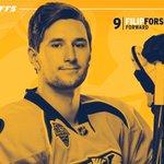 GOAL!! Frosty goal from Fil! 4-1 #Preds. #SJSvsNSH https://t.co/yEPmjNWfOy