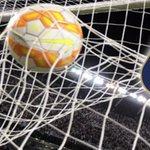 ¡GOOOL! Ismael Sosa a los 35 ST. Pumas 2-0 Táchira #BridgestoneLibertadores https://t.co/AKiqzh7K4V