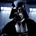 – ¡Hoy es el día de Star Wars! – ¿Y qué? – ... #MayThe4thBeWithYou https://t.co/fvljS7VfX5