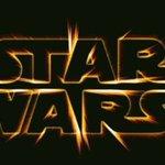 [Science] Des ateliers dédiés à lunivers Star Wars sont prévus à 14h au @QuaiDesSavoirs https://t.co/ytYWzfoTa2 https://t.co/wOAa4KVW7y