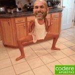 """""""Zidane es un entrenador NOVATO"""" """"Zidane no va a hacer nada con el MADRID""""  ÑIÑIÑIÑIÑI https://t.co/gEIuO15Vjo"""