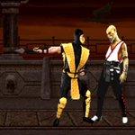 #MortalKombat siempre ha sido uno de los #videojuegos más prohibidos por los padres https://t.co/uRugjoLRr2 https://t.co/26OSXFOgaE
