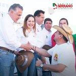 El diálogo con todos los sectores de la sociedad chihuahuense será permanente. https://t.co/Ru3ykrJT8R