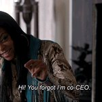 Just in case you forgot... ???? #Empire https://t.co/5ntr2yoFG5