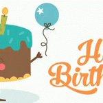@Combalistas Joyeux anniversaire Joyeux anniversaire Joyeux anniversaire @wildcherries37 Joyeux anniversaire ???????????????? https://t.co/XlBYzGxjWo