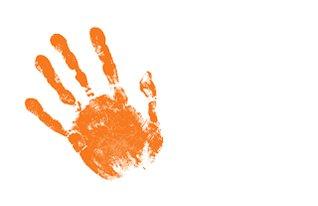 «SALVE VIDAS: límpiese las manos» - Campaña mundial anual de la OMS https://t.co/bKBnm2U8i8 Por @Pediatria #BlogPbP https://t.co/ERrth6hef8