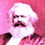 Sabías que un día como [HOY] en 1818 nació Karl Marx, filósofo, intelectual y militante comunista alemán #ANF https://t.co/ia9EvvB1O5