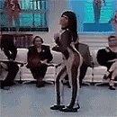 Acordei com: - Cunha afastado pelo STF. - Vídeo da Eliza tocado violão. - Música nova do Fifth Harmony. https://t.co/RW7NqR9Een