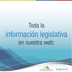 Toda la información legislativa en nuestra web: https://t.co/B8VZL4zj8X #AsambleaAlDía #GraciasHéroes https://t.co/xTjejKmrTp