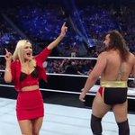 .@KalistoWWE INCOMING!!!!!!!!!!! #SmackDown https://t.co/UjoaJWmT7H